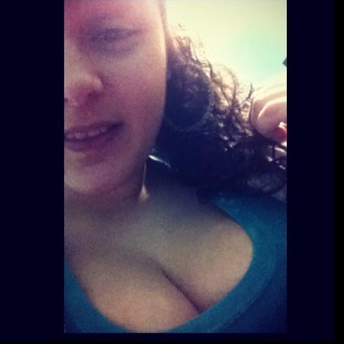 Katelyn_Nicole's avatar