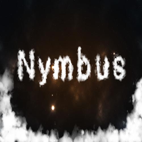 Nymbus Music's avatar