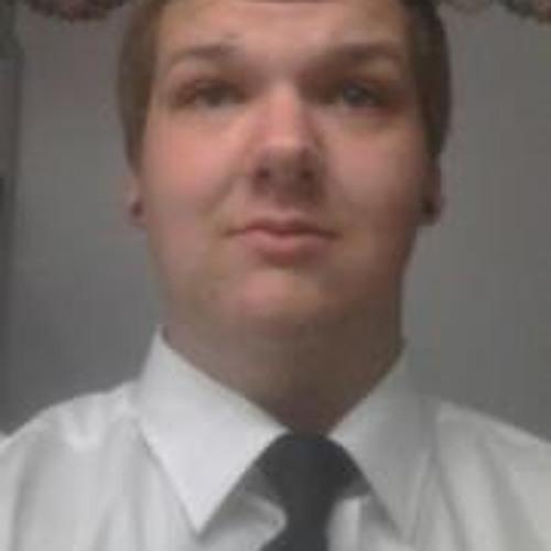 turtlesdelight's avatar