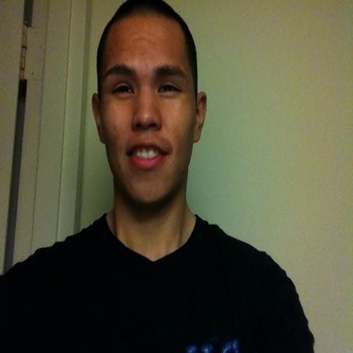 Oir Rio's avatar