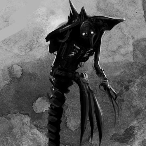 Nekron Dubstep's avatar