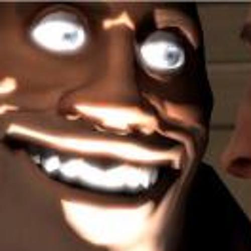 Ted Strake's avatar
