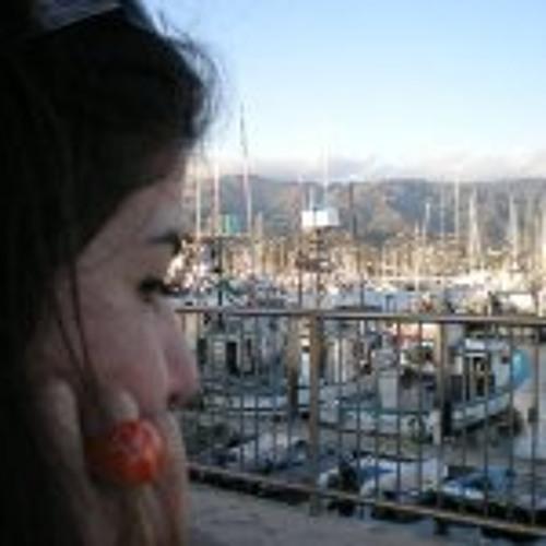 Liz Dart's avatar