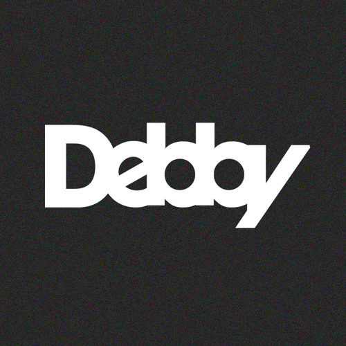 DebbyMusicInc.'s avatar