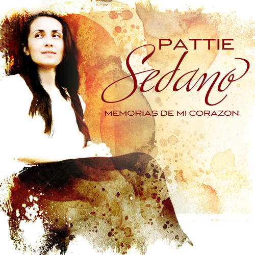 pattiesedano's avatar