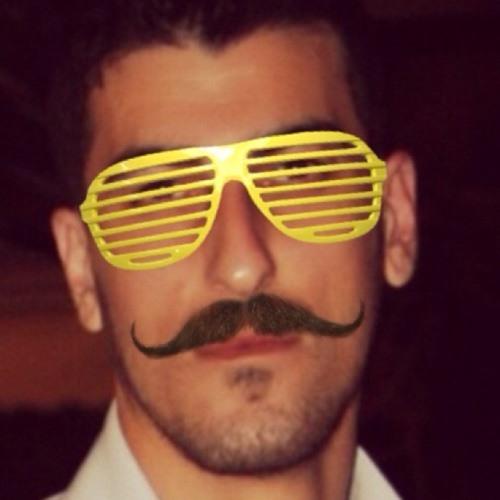 Fatih Eren 1's avatar
