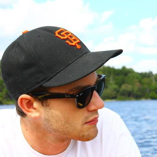Brendan Ewing's avatar