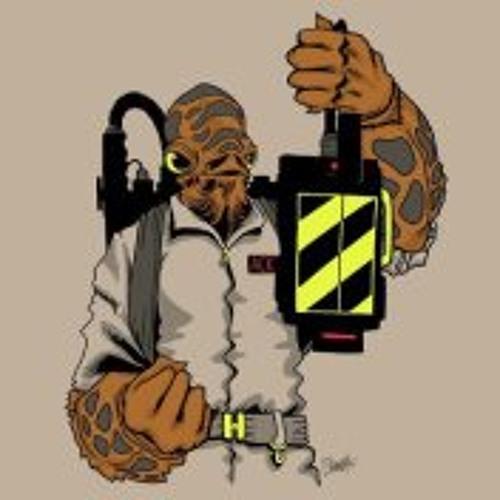 YogShubb's avatar