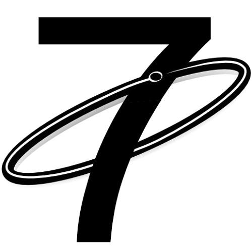 sevensatellites's avatar