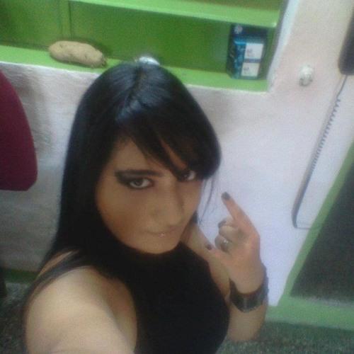 Enma M Hartzler's avatar