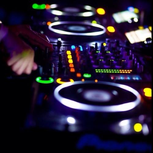 DJ.Stein's avatar