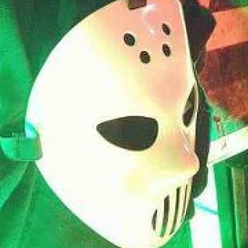 03 Angerfist - Incoming.mp3