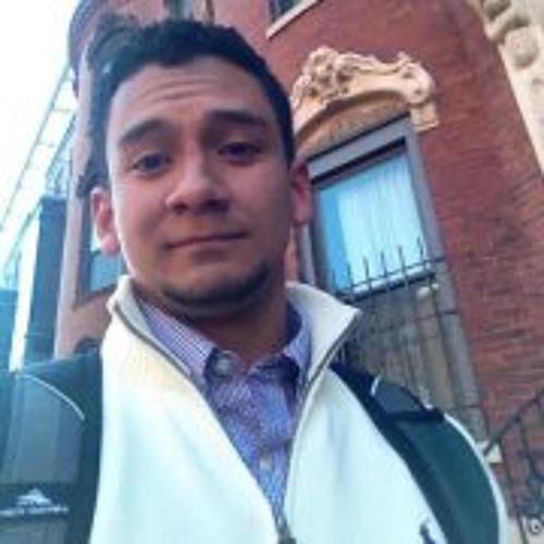 Montoya.'s avatar