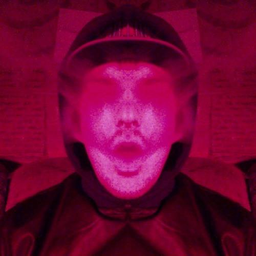 UTHA's avatar