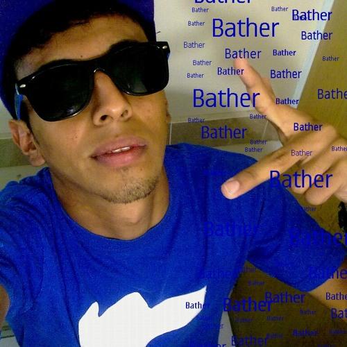 bather639's avatar