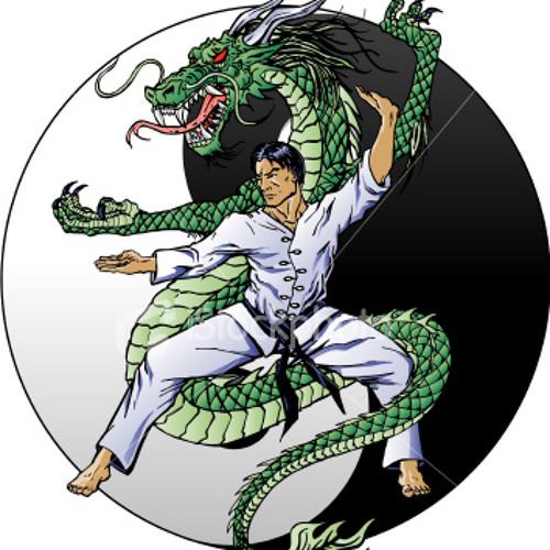 DRATAC's avatar