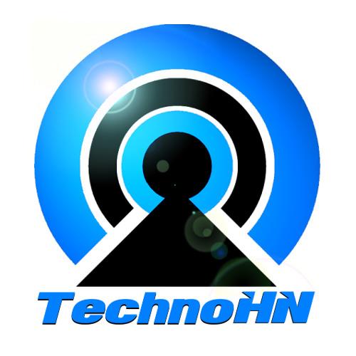 TechnoHN Radio's avatar