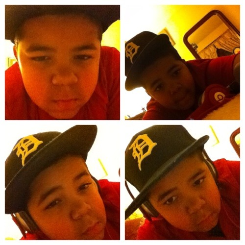 $the swag$;):):$'s avatar
