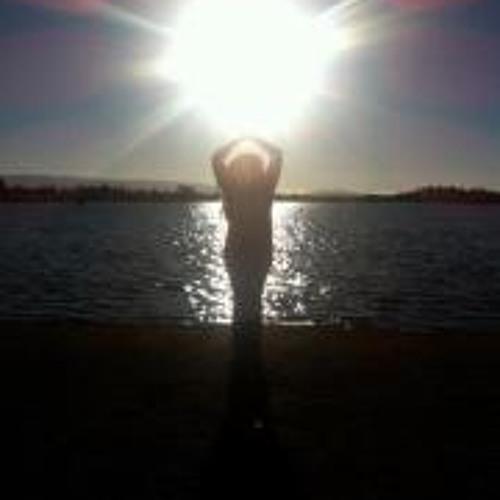 Claudia E. Cruz 1's avatar