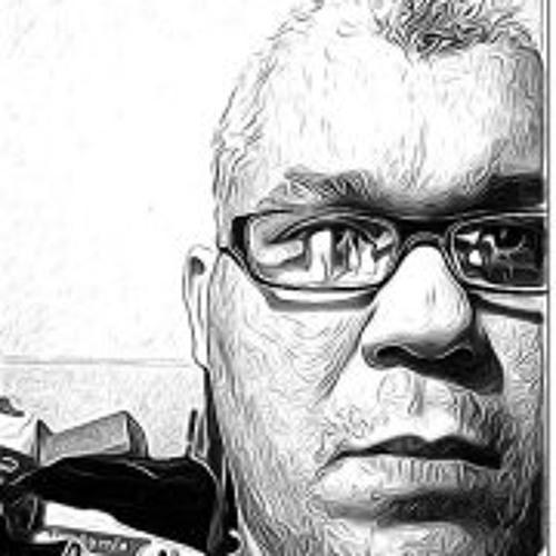 Jose Miguel Martinez 13's avatar