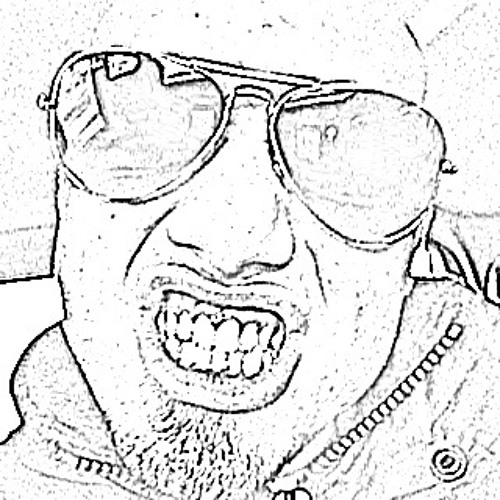 Firas IAS's avatar