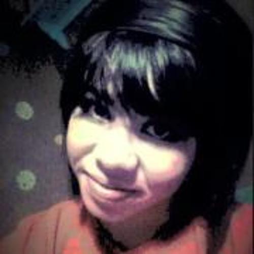 Mariah Peterson 1's avatar