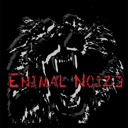 Enimal Noize's avatar