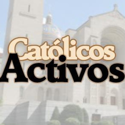 Católicos Activos's avatar