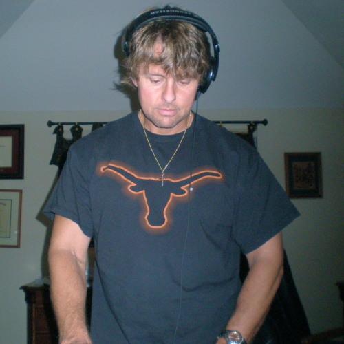 DJ Brian J's avatar