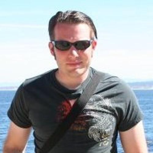 decodeddiesel's avatar
