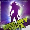 Besame La Champion Liga DJ TiiMa