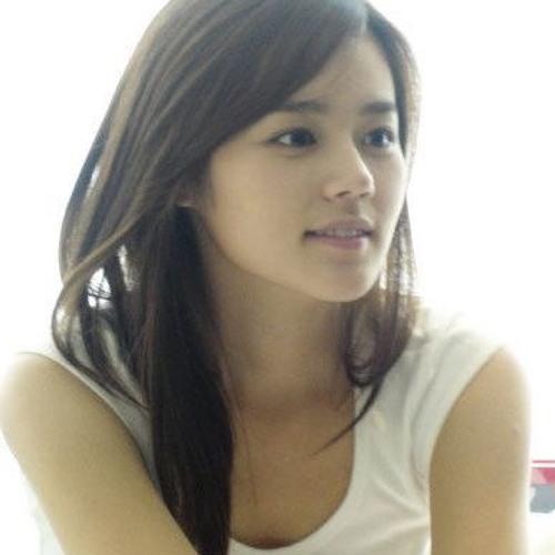 Mandymahr's avatar
