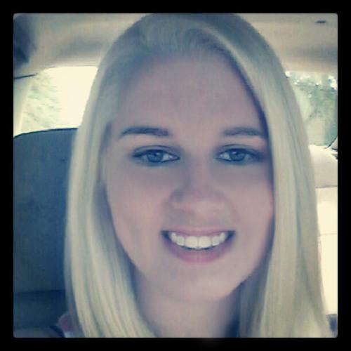 stephmarie1's avatar