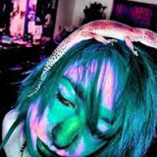 XQueen_PachoX's avatar
