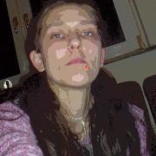 Jenny Mira Rappenhöner's avatar