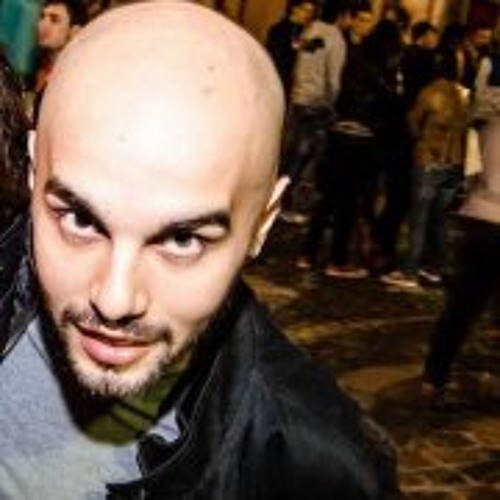 Francesco Fallo Falini's avatar