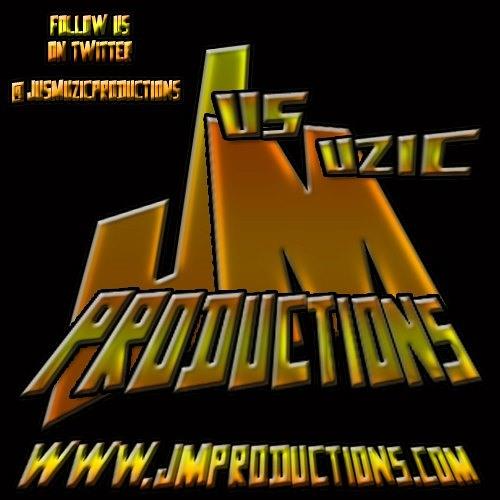 A.R.MuzicProductions1's avatar