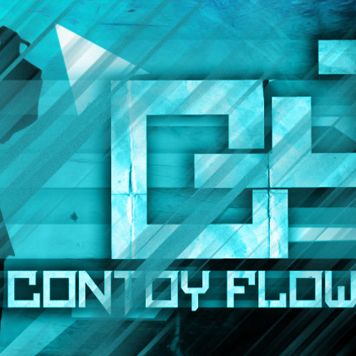 aleflow-Music's avatar