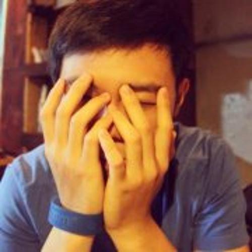 Jacob Truong's avatar