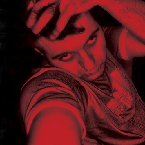 Robert Srjararian's avatar