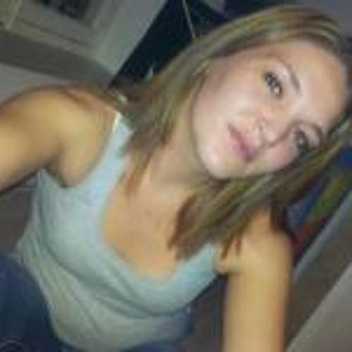 Bbj Justine Debac's avatar