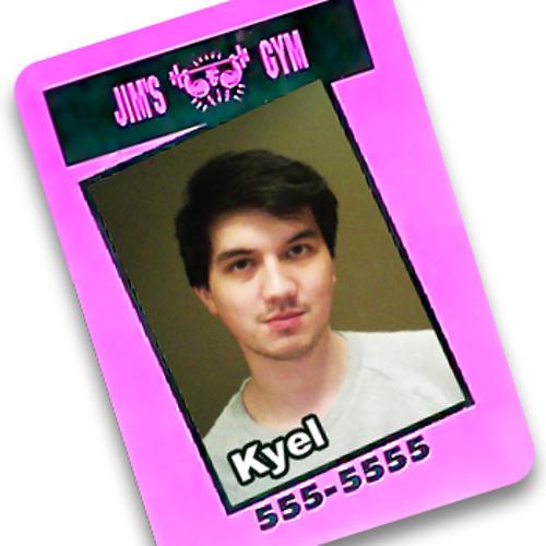 Kyel Music's avatar