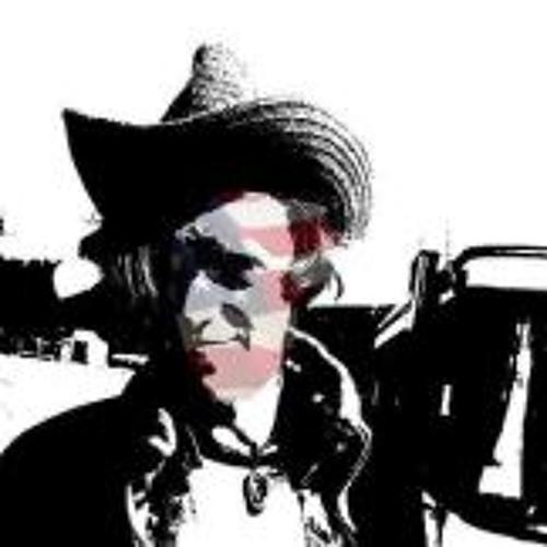 the mannixconnection's avatar
