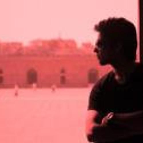 Faiz Ahmed 4's avatar