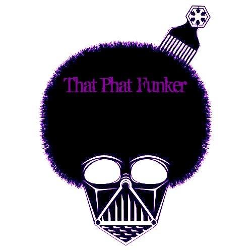 That Phat Funker's avatar