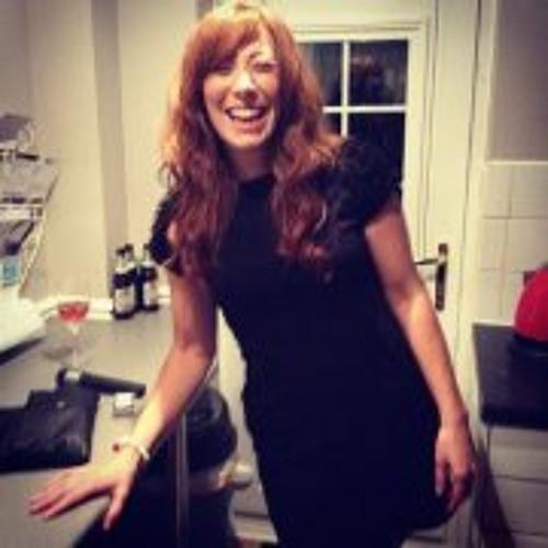 Sharon Pollard's avatar