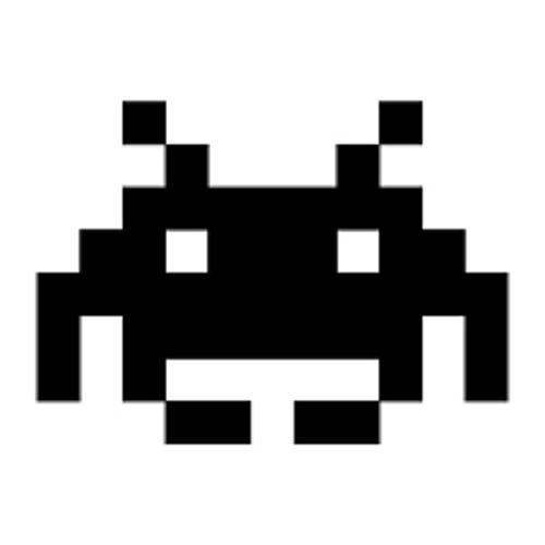 Koromar's avatar