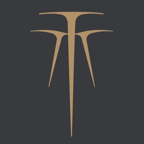 Litvintroll's avatar