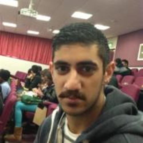 RazH's avatar
