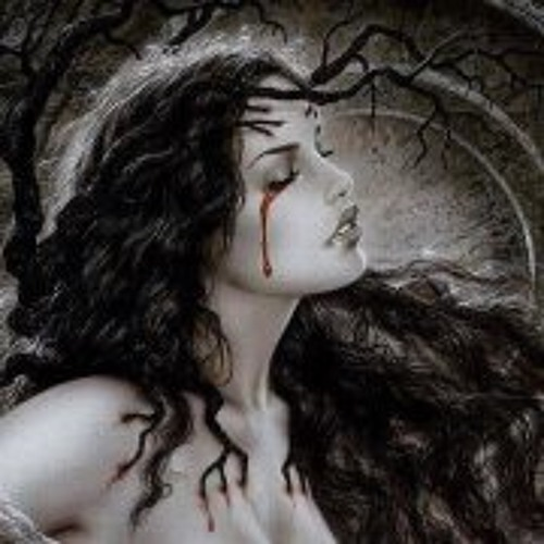 Silvia Rosalba A. E's avatar